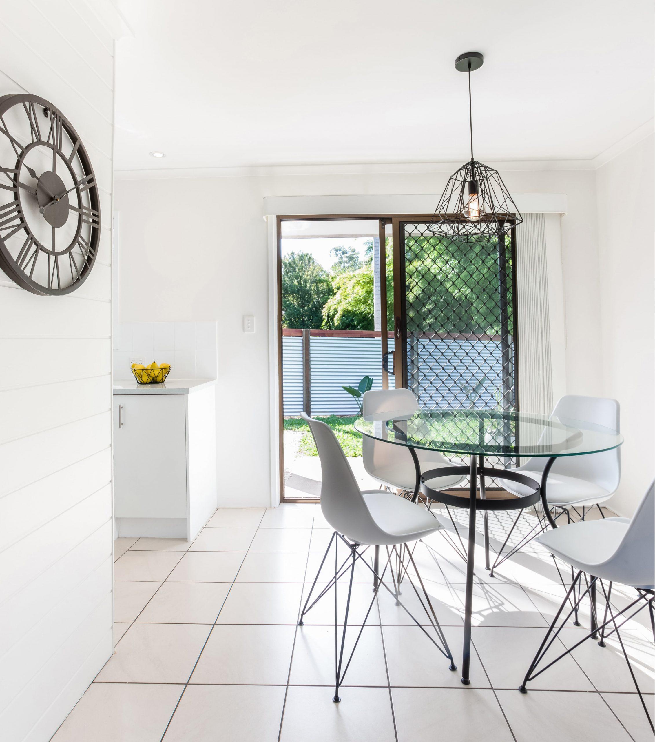 kitchen-refurbishment-london