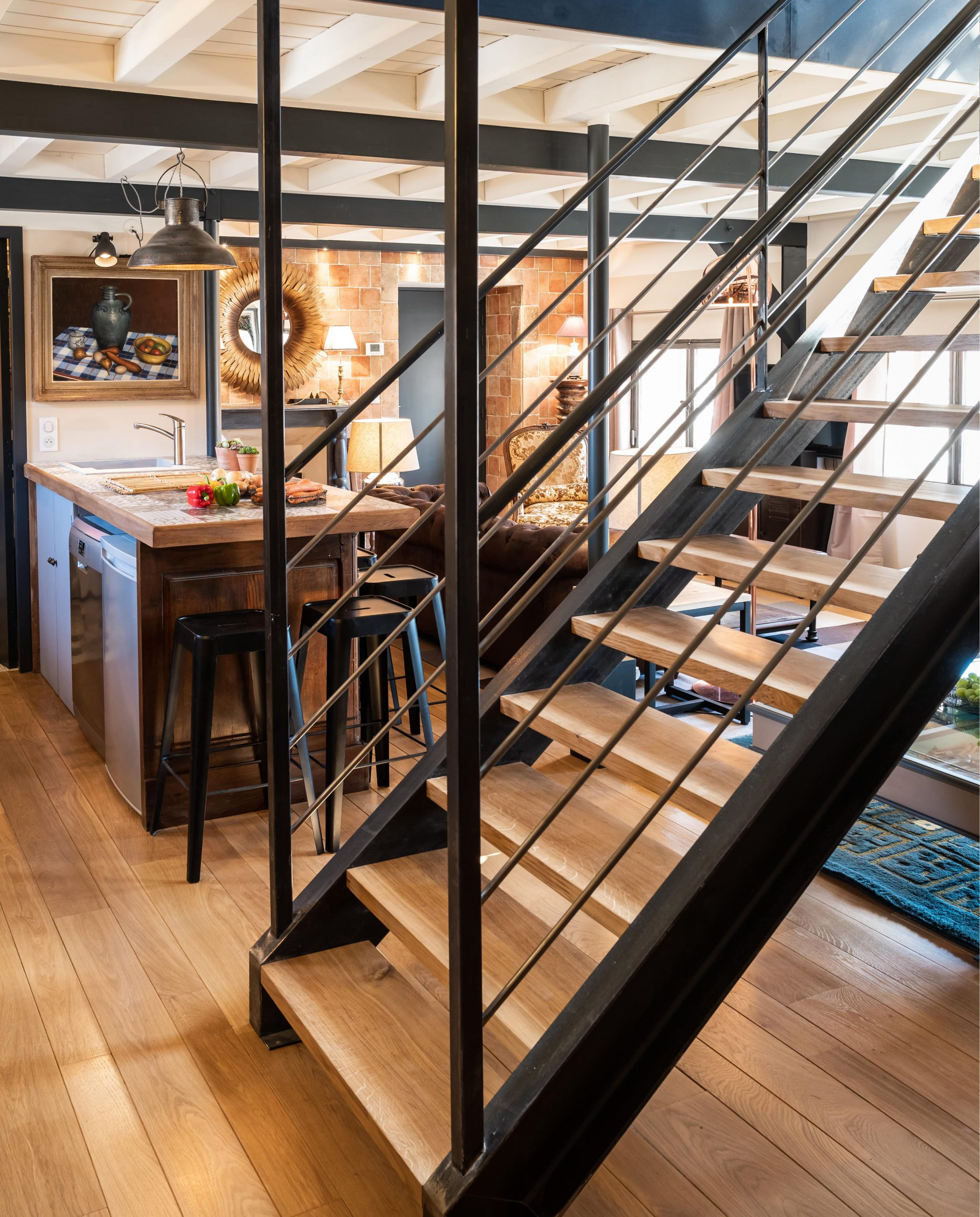 kitchen-design-london
