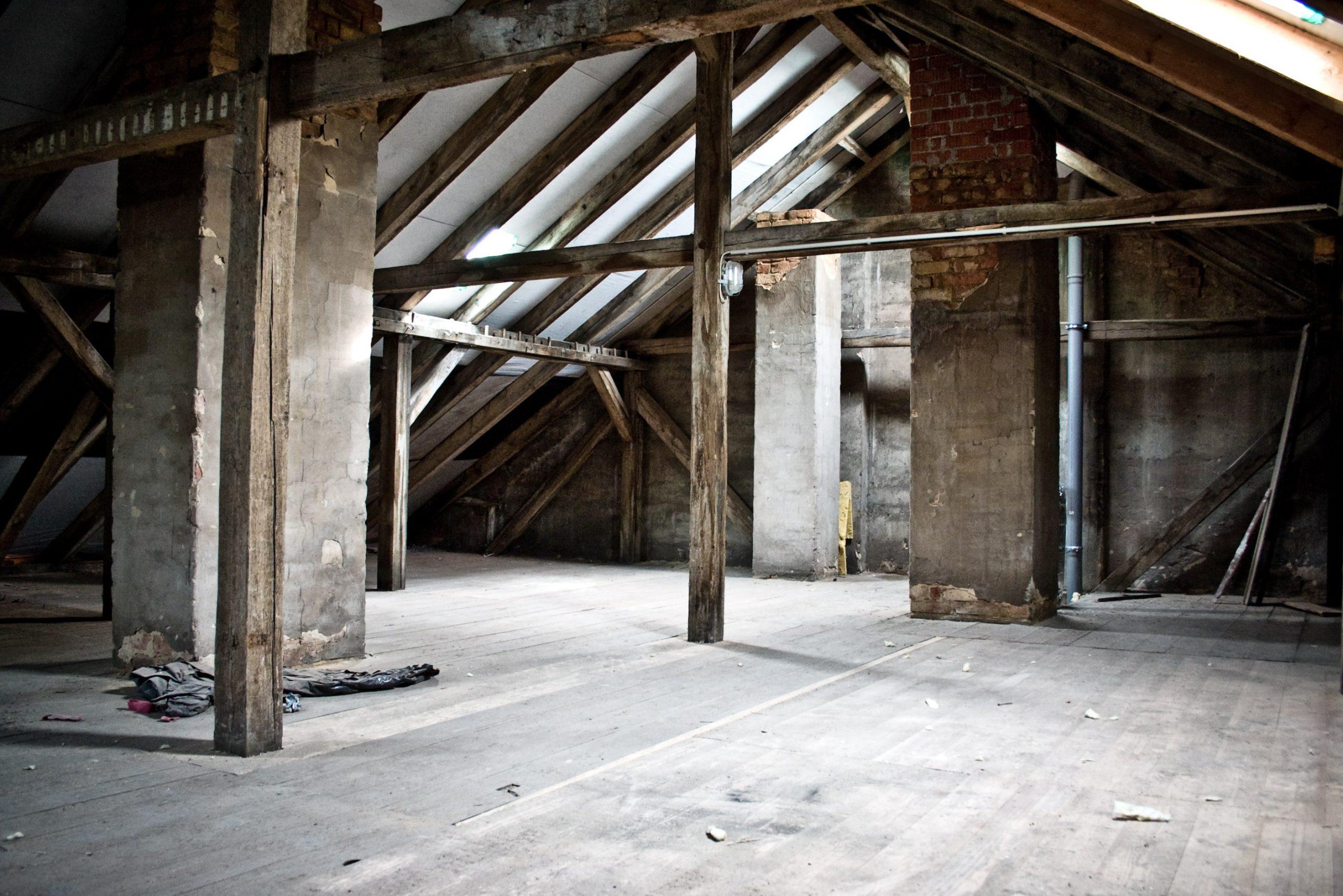 loft-conversions-london