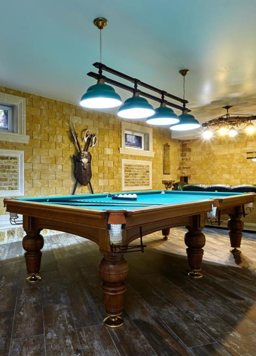 basement-renovation-london
